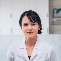 Marzena Smyk