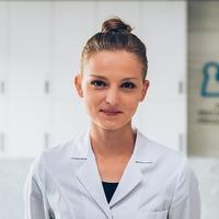 Katarzyna Ruszczyk