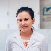 Karolina Dolińska
