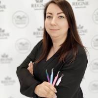 Anna  Koźma