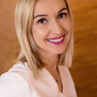 Katarzyna Gawrych