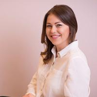 Sylwia Ledzion