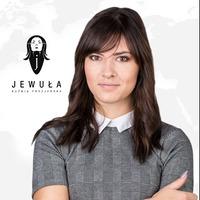 Joanna  Antas