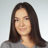 Gabriela Czapor