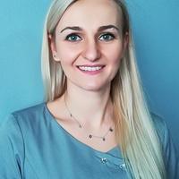 Agata Frąckowiak - Kołek