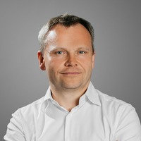 dr n.med. Jacek Rać