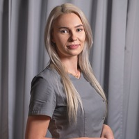 Paulina Kostro