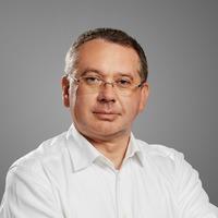 lek.Jacek Olesiński
