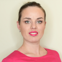 Marta Gębicka