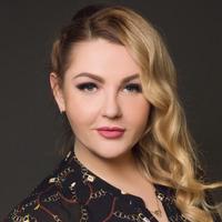 Monika Sekulska