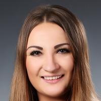 Benita Kowalska - Bielawa