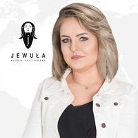 Justyna  Ciosek
