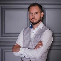 Marek Zdun