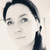Izabela Złotowicz - kosmetolog
