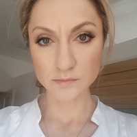 Sylwia Pycia-Jarosz