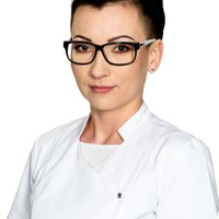 Paulina Kubska