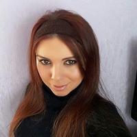 Natalia Czornoiwanienko