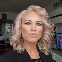 Agata Kornaś