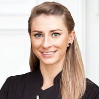 lic. Katarzyna Kałuzińska