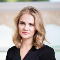 Orysia  Saiko