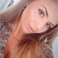 Karina  Kropelnicka