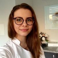 Sylwia Rusińska