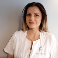 Sara Szulc