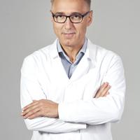 Dr Wiesław Śliwowski