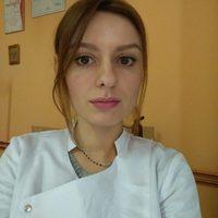 Małgorzata Stygar