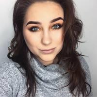 Sandra Gawor