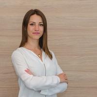 Katarzyna Grochowska