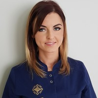 Milena Piskulak