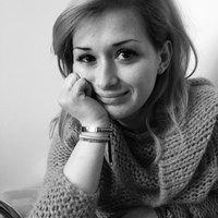 Monika Kucharska