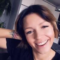 Karolina Gajewska