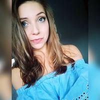 Martyna Migdalska