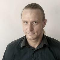 Jarosław Kosakowski