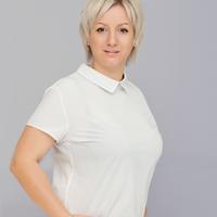 Olga Marushka