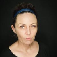 Ewa Drobiec
