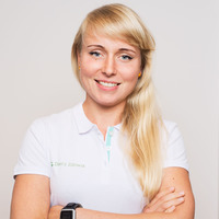 Sandra Buraczyńska