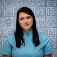 Klaudia Adamczyk