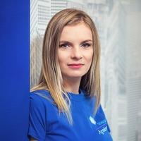 Agnieszka Jakubczyk