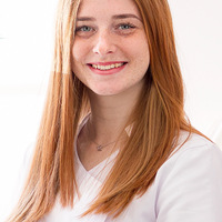 Valeriia Kovalenko