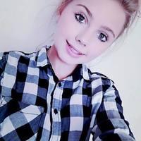Amanda Golańska