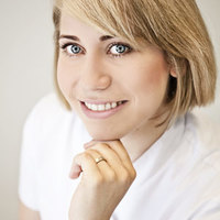 Anna Młodzianowska