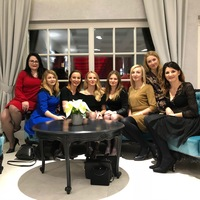 Glam-Team   (Wielichowo)