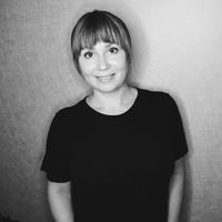 Magda Szulc