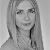 Karolina Osińska