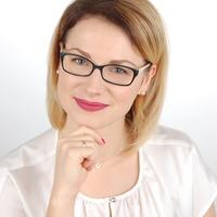 Anna Charążka - Owczarek mgr Fizjoterapii