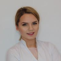 Natalia Fryszkowska