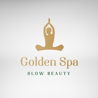 Golden Spa Asystent
